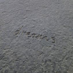 "Ellon Academy: Hand to Hand ""Dreams"""